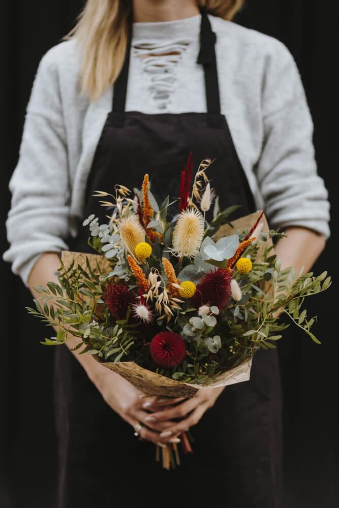 bukiet-okolicznosciowy-osty-kwiaciarnia-badylarz