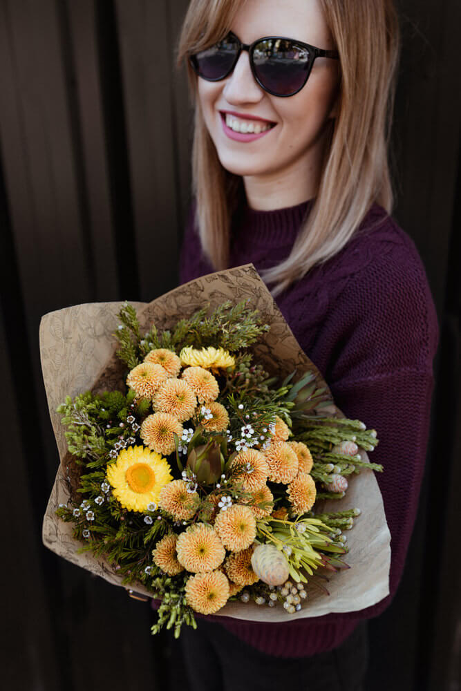 bukiet-okolicznosciowy-wiosenny-kwiaciarnia-badylarz