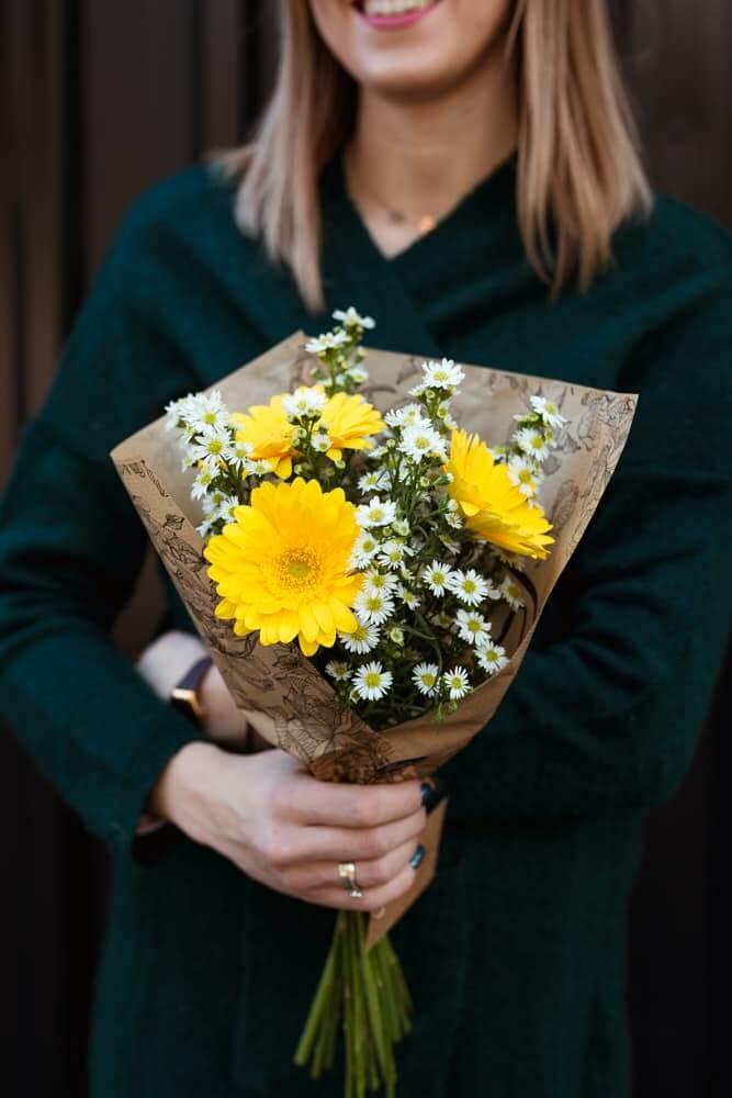 bukiecik-gerbera-kwiaciarnia-badylarz