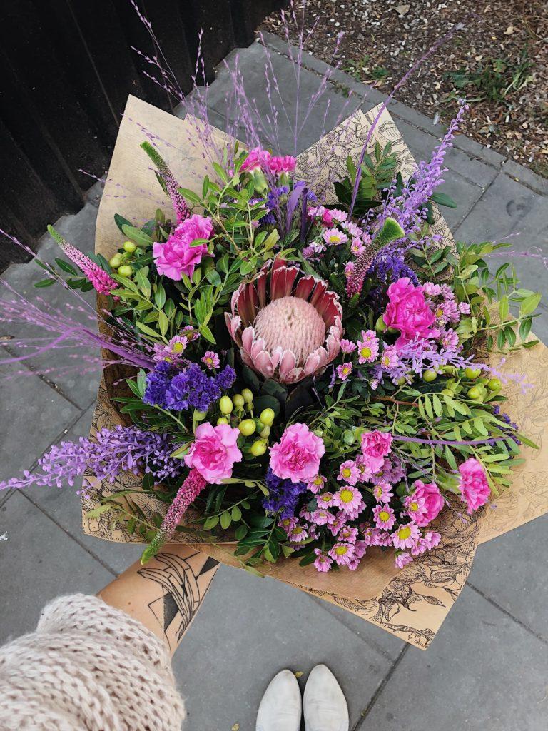 bukiet-okolicznosciowy-protea-kwiaciarnia-badylarz-off-piotrkowska