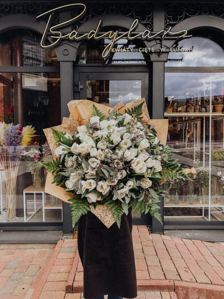 bukiet-tulipany-kwiaciarnia-badylarz