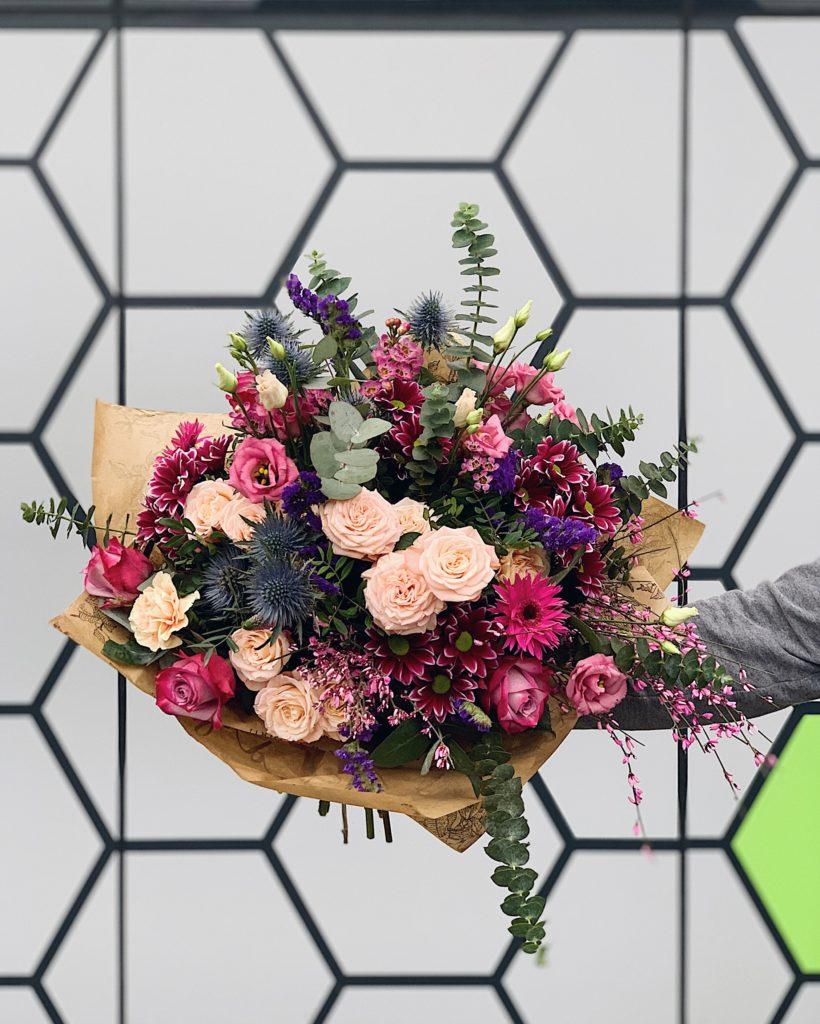 Bukiet_kwiatów