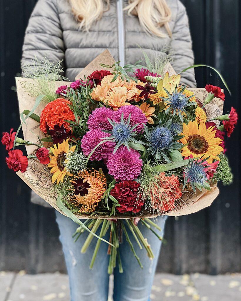 Jesienny_bukiet_1