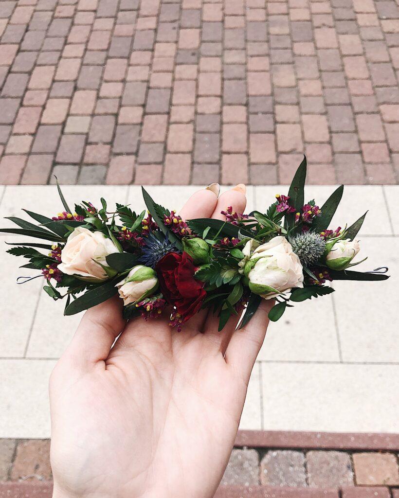 Kwiaty_na_druciku
